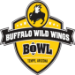 Buffalo Wild Wings Ogden