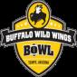 Buffalo Wild Wings Old Eastwood Road