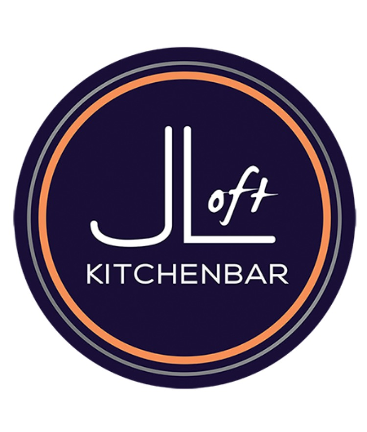Johnny Lukes Kitchen Bar