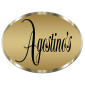 Agostino's Pizza & Pasta