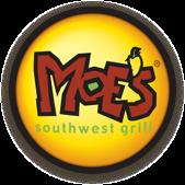 Moe's Southwest Grill Ogden