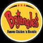 Bojangles Village at Myrtle Grove
