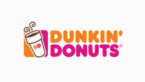 Dunkin Donuts Monkey Junction