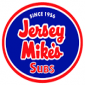 Jersey Mike's -South College