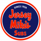 Jersey Mike's South College