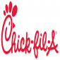 Chick Fil-A