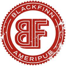 Blackfinn Ameripub