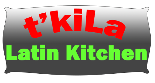 T'Kila Latin Kitchen Aldie
