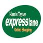 Harris Teeter Grocery Delivery - STONE RIDGE