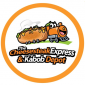 Cheesesteak Express & Kabob Depot