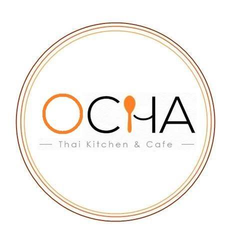 Ocha Thai Kitchen & Cafe