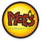 Moe's Southwest Grill Chantilly