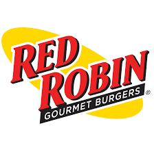 Red Robin Ashburn