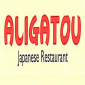 Aligatou