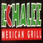 Echalee Mexican Grill (Preferred Partner)