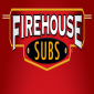 Firehouse Subs (Baytree Rd.)
