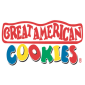Great American Cookie - Valdosta Mall