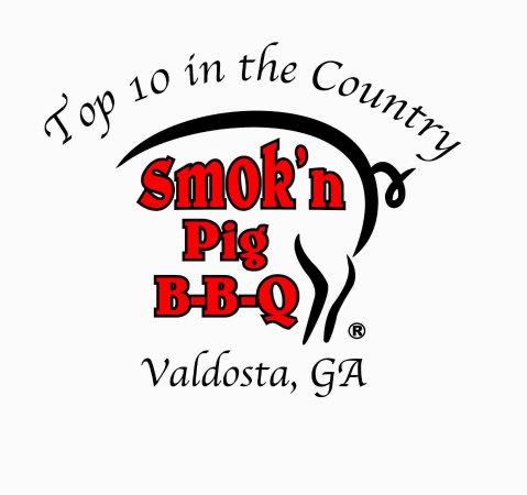 Smok'n Pig BBQ