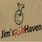 Jim's Rib Haven*