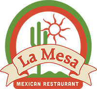 La Mesa Mexican Restaurant - Fort Crook Rd
