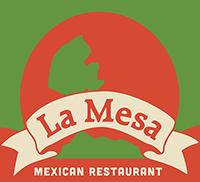 La Mesa Mexican Restaurant - Maple Rd