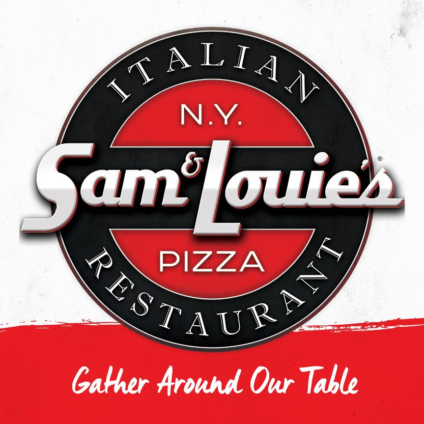 Sam & Louie's Pizza