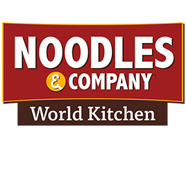 Noodles & Company 124th & L***