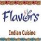Flavors - Indian Cuisine*