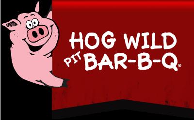 Hog Wild Pit Bar-B-Q