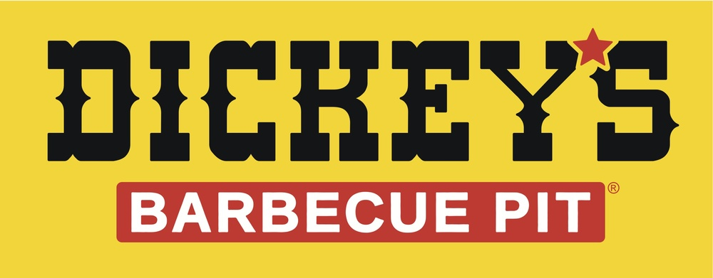 Dickey's Barbecue Pit - Council Bluffs - #IA0980
