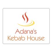 Gyro Adana's Kebab House - Bellevue