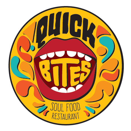 Quick Bites Soul Food