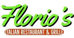 Florio's Italian Restaurant & Grille