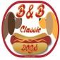 B & B Classic Dogs