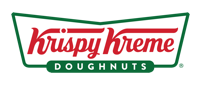 Krispy Kreme-South 120th*