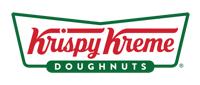Krispy Kreme-Council Bluffs*