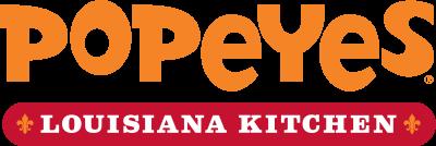 Popeyes-N 90th*