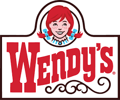 Wendy's-Center*