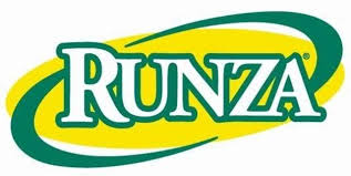 Runza-Holdredge*