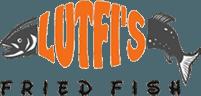 Lutfi's Fried Fish*