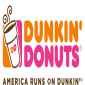 Dunkin Donuts-Fort St*