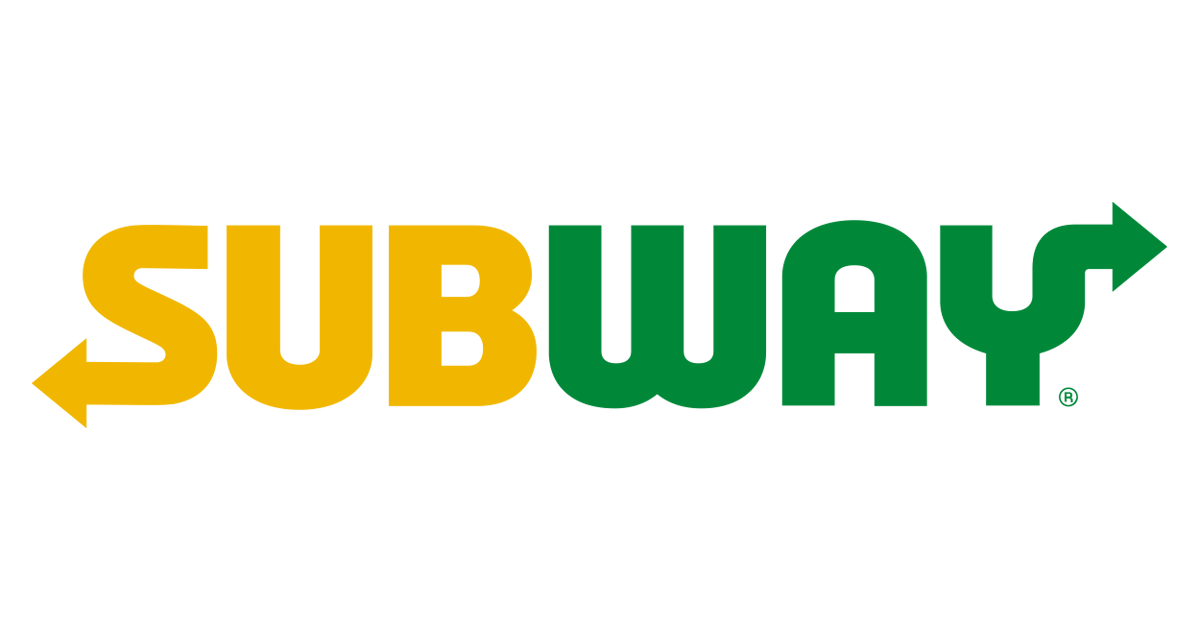 Subway-Center*