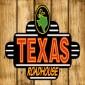 Texas Roadhouse*