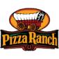 Pizza Ranch - Frederick Square