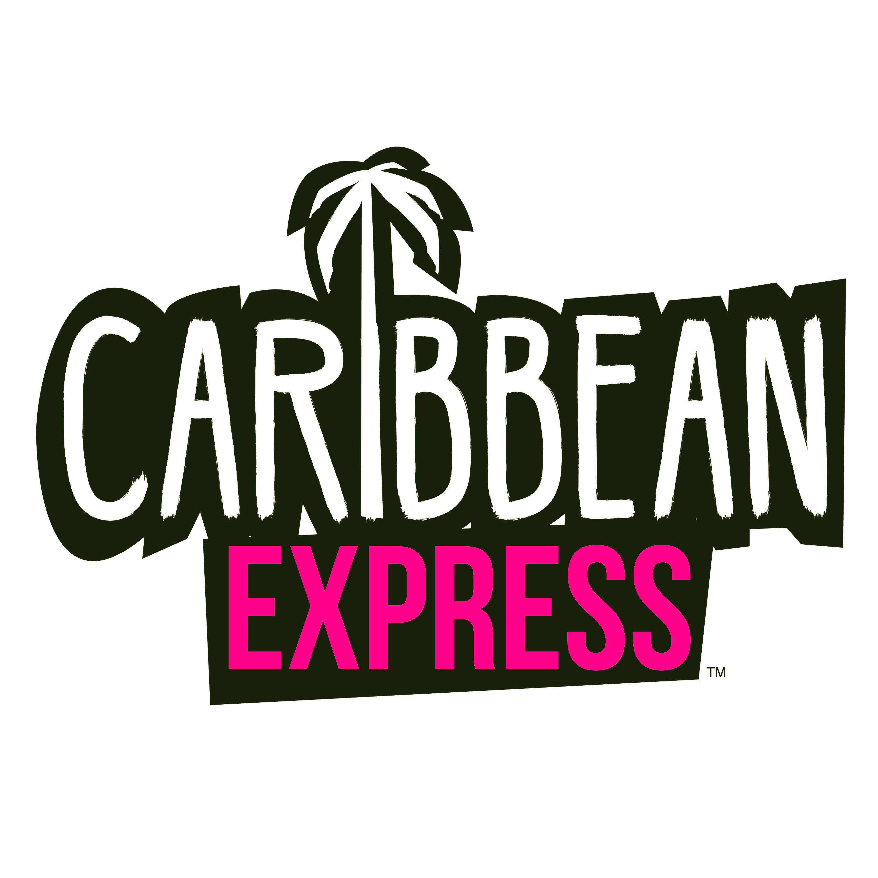 Caribbean Express