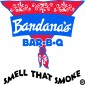 Bandana's - Rock HIll