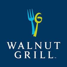 Walnut Grill - Ellisville