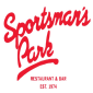 Sportsman's Park Bar & Grill