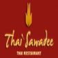 Thai Sawadee