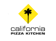 California Pizza Kitchen - Creve Coeur CATERING
